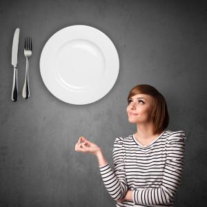 fasting_femmes