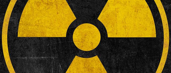 jeune11_irradiation